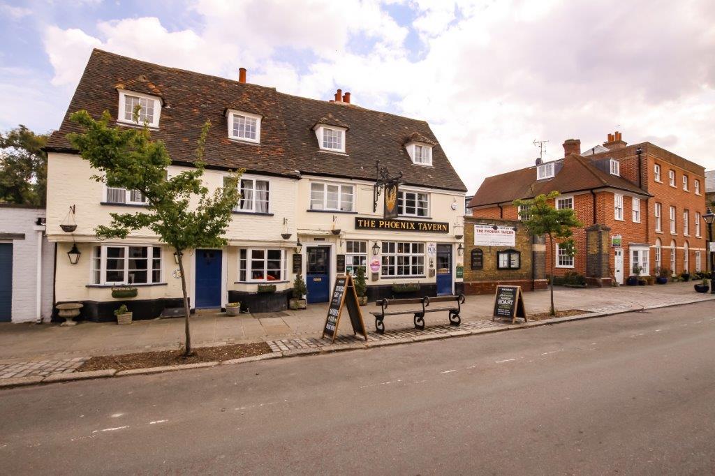 Faversham (38).jpg