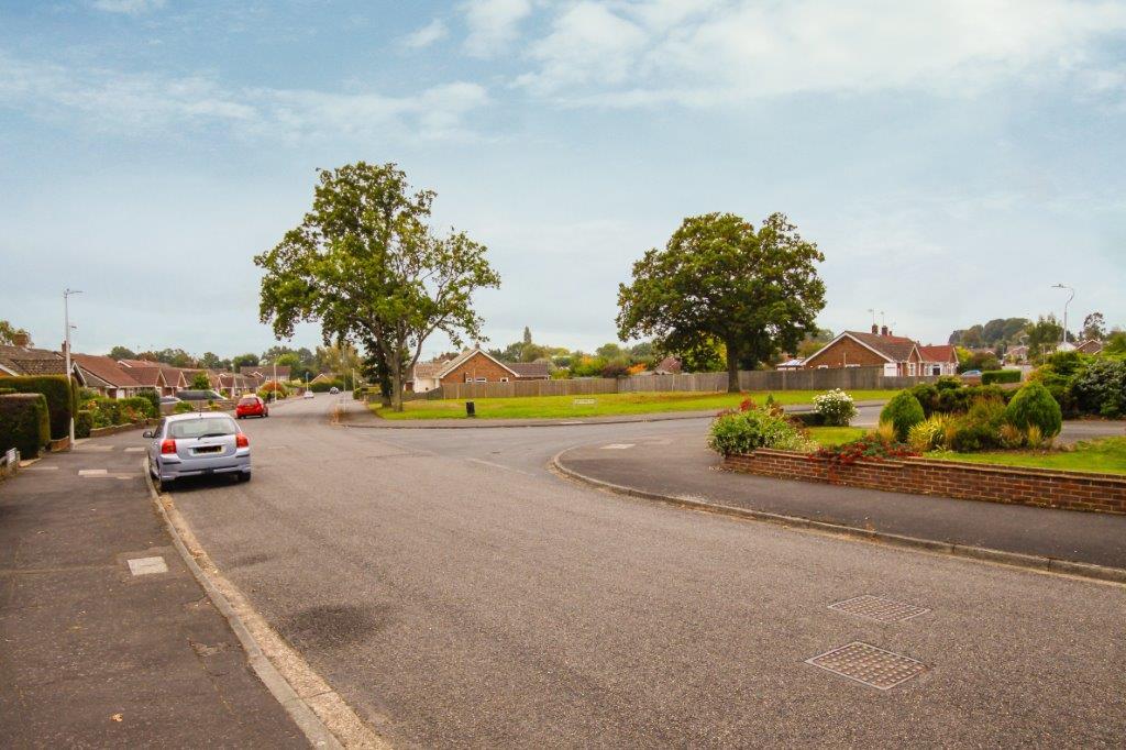 Denbeigh Drive Tonbridge Kent (6).jpg