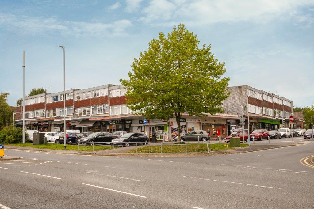 Denbeigh Drive Tonbridge Kent (8).jpg