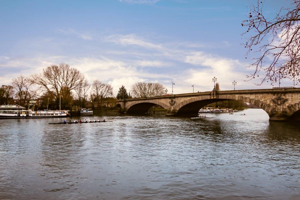 Kew Bridge (33).jpg