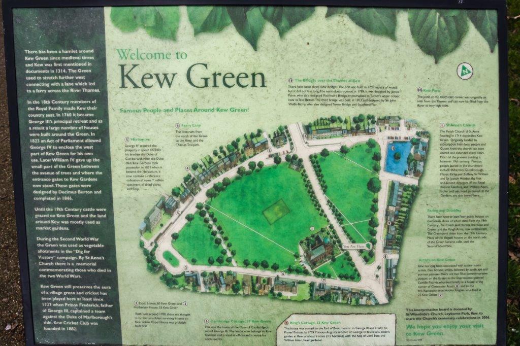 Kew Green (5).jpg