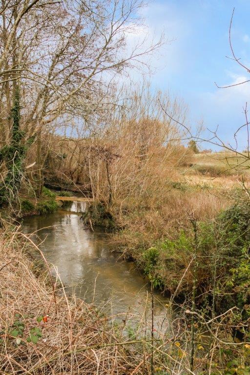 Bearsted Maidstone (5).jpg