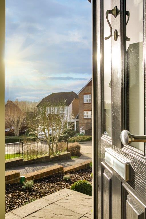 Bearsted Maidstone (7).jpg
