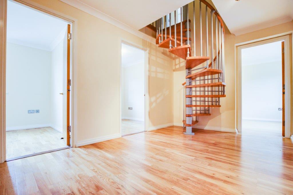 Broadstairs (1).jpg
