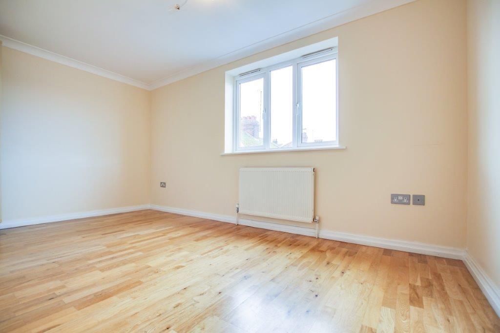 Broadstairs (2).jpg