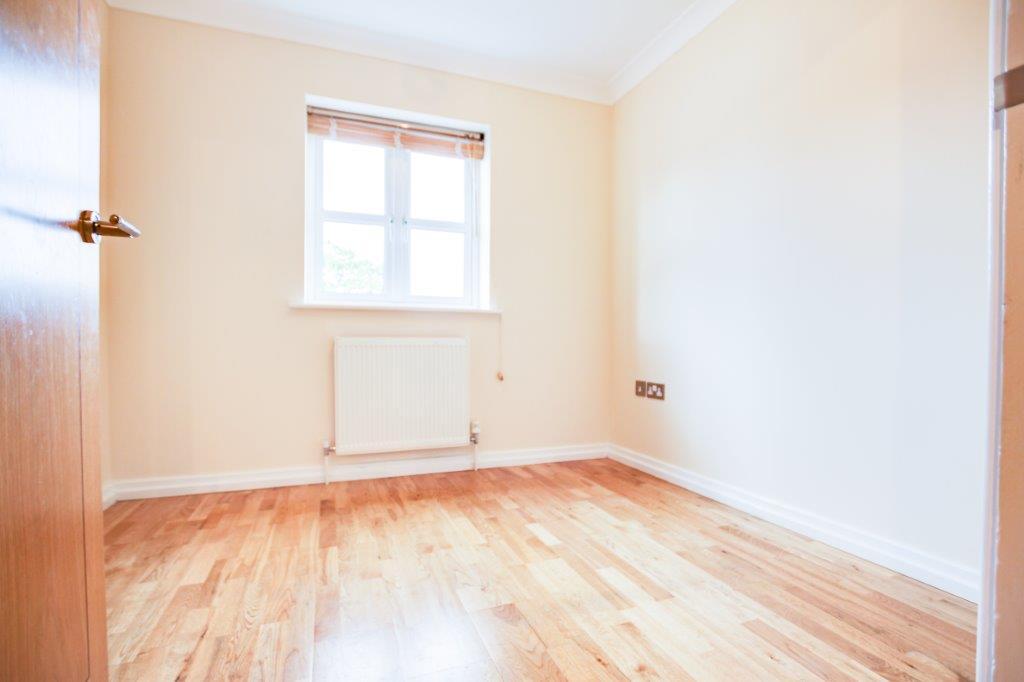 Broadstairs (3).jpg
