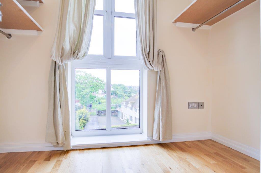 Broadstairs (7).jpg