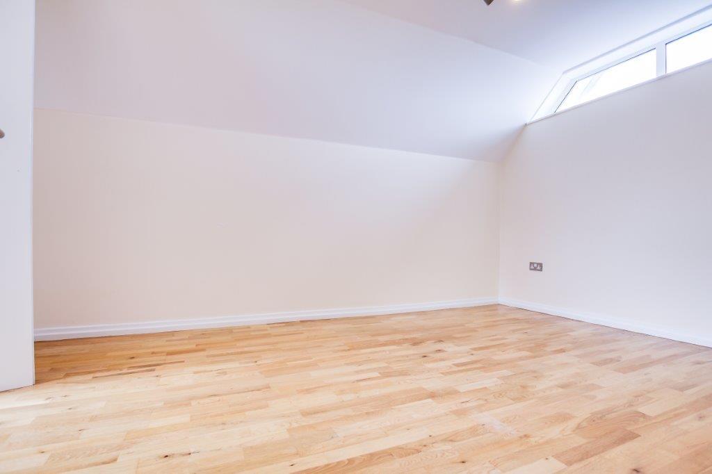 Broadstairs (8).jpg