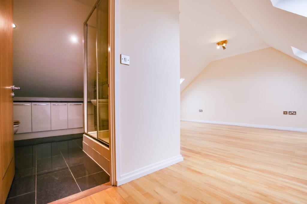 Broadstairs (9).jpg