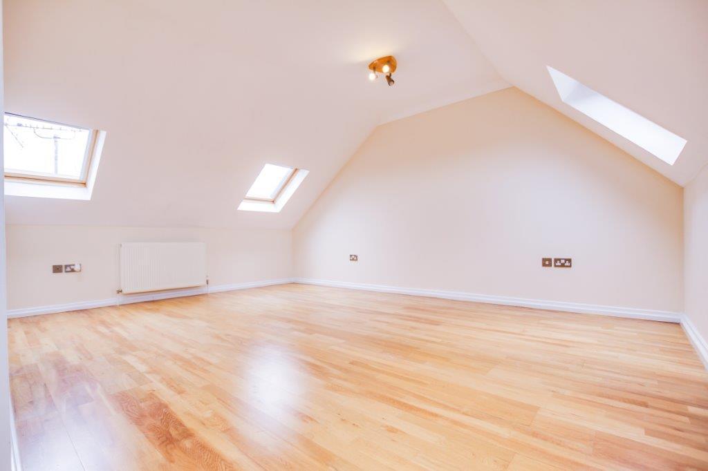 Broadstairs (11).jpg