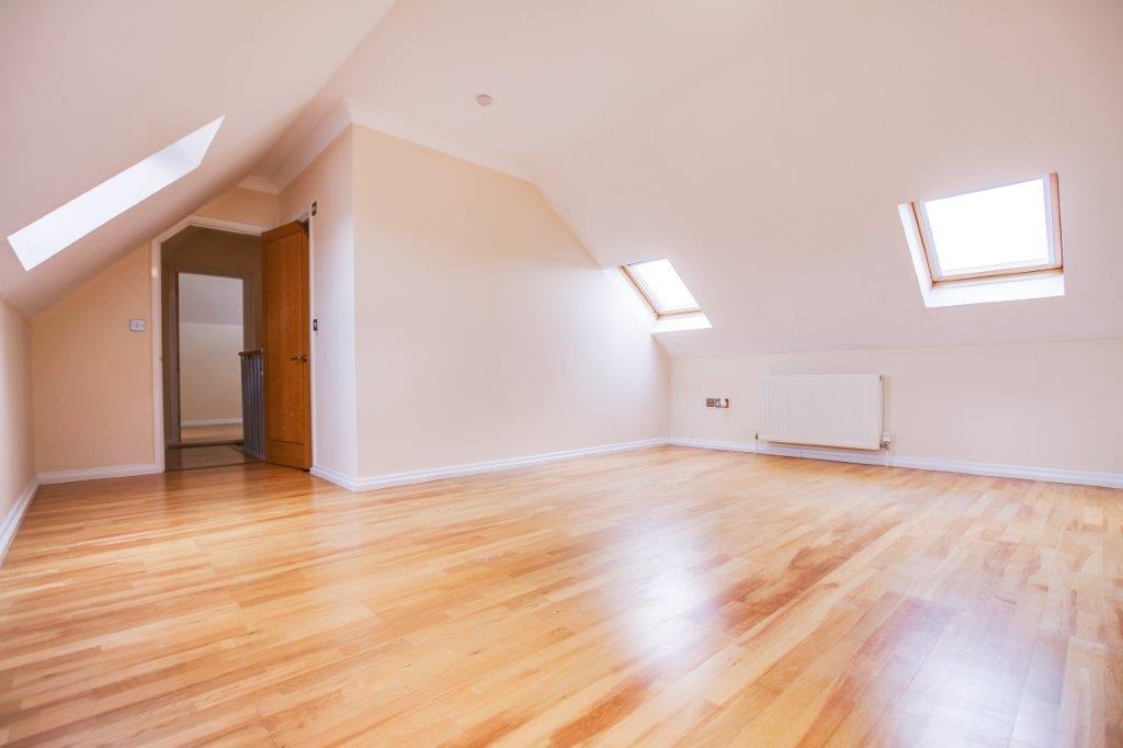 Broadstairs (12).jpg