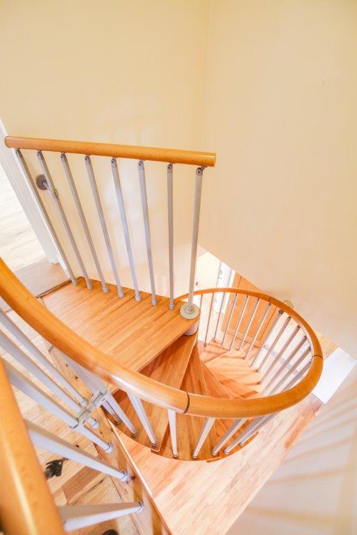 Broadstairs (13).jpg