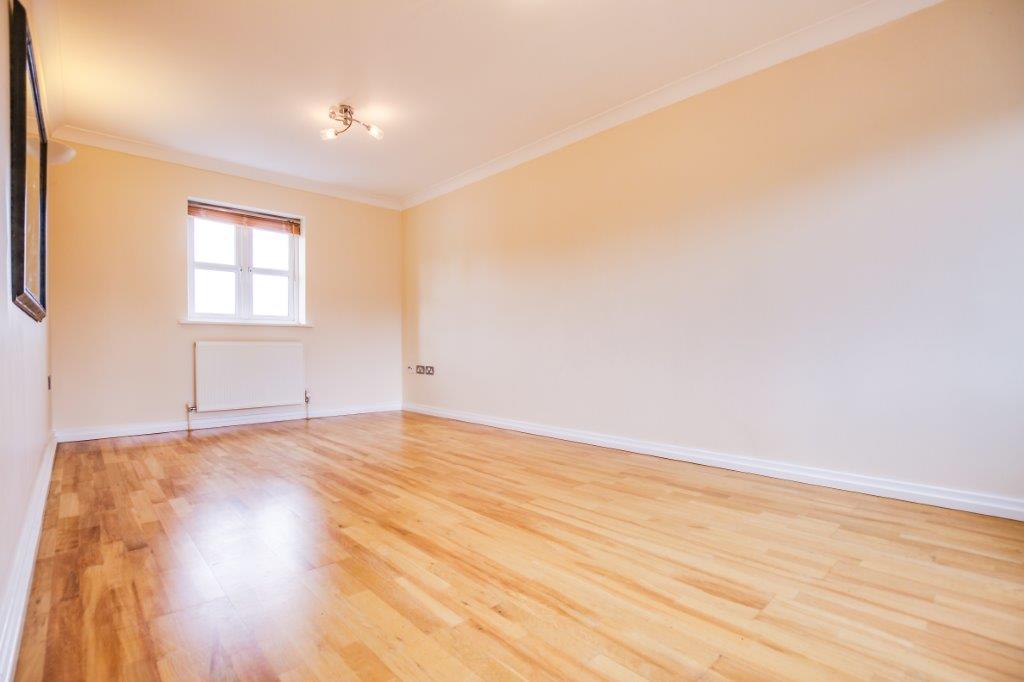 Broadstairs (16).jpg