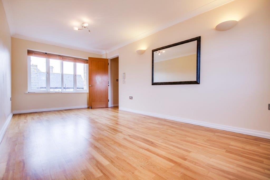 Broadstairs (17).jpg