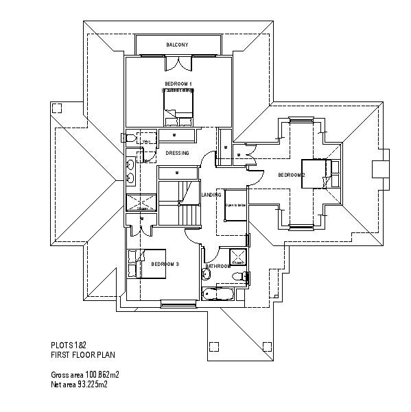 Lees Road First Floor Plan.jpg