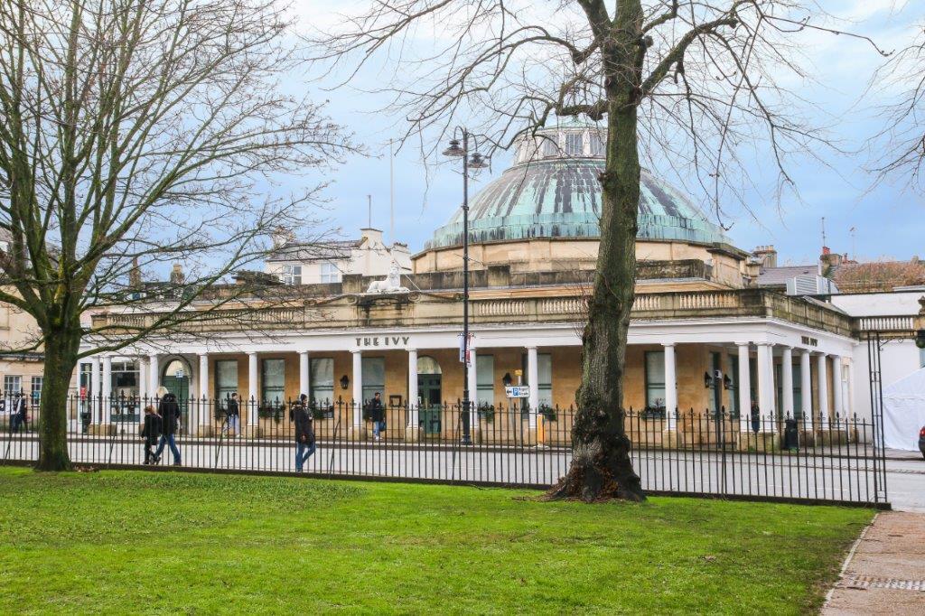 Cheltenham (9).jpg