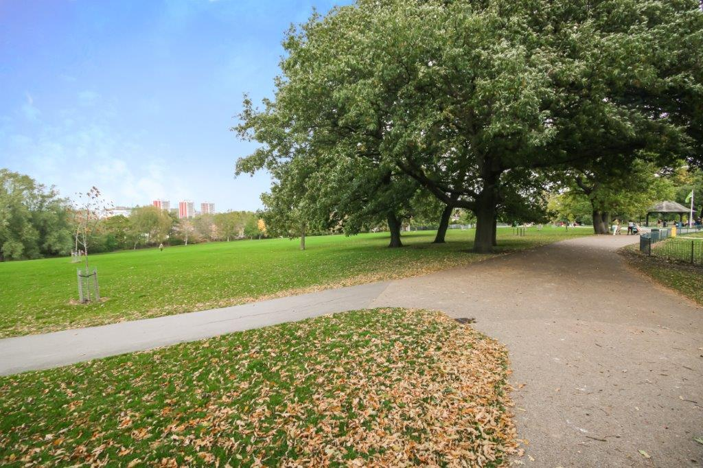 Hither Green (26).jpg