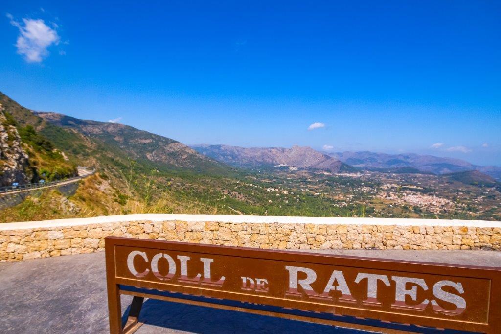 Xalo Col De Rates (6).jpg