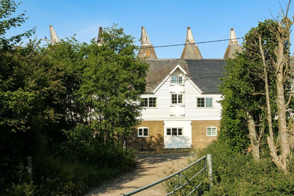 Chartham Hatch (1).jpg
