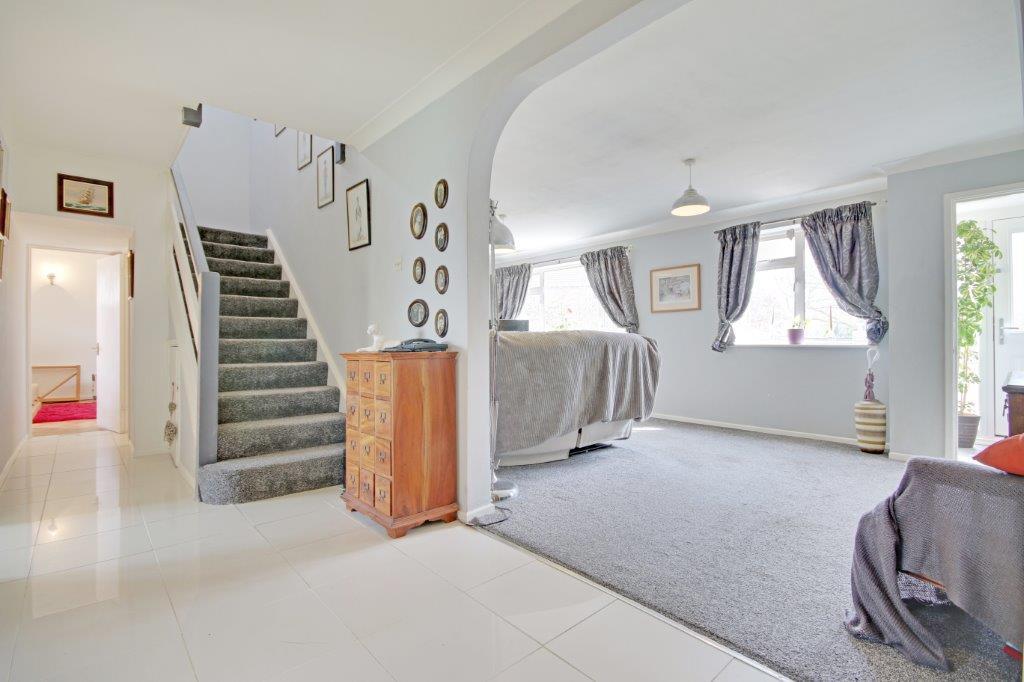 Kingsgate Broadstairs  (40).jpg