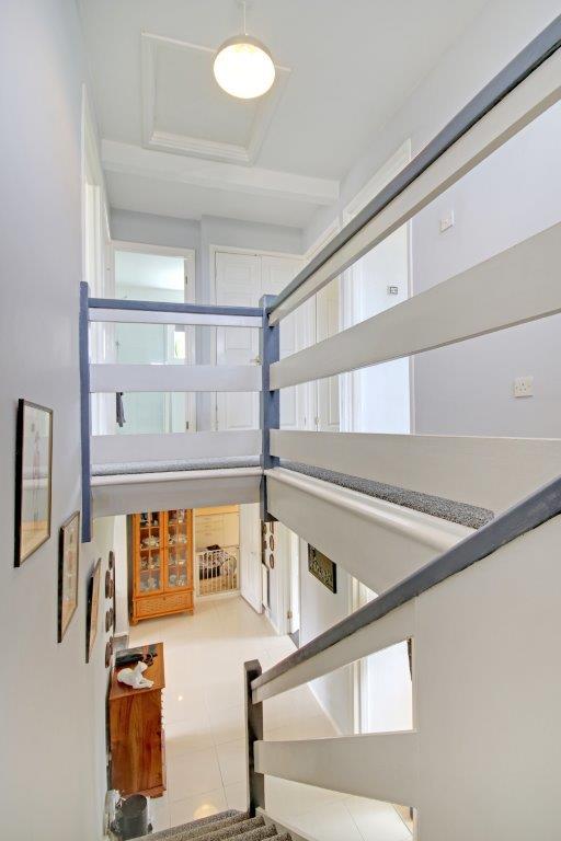 Kingsgate Broadstairs  (41).jpg
