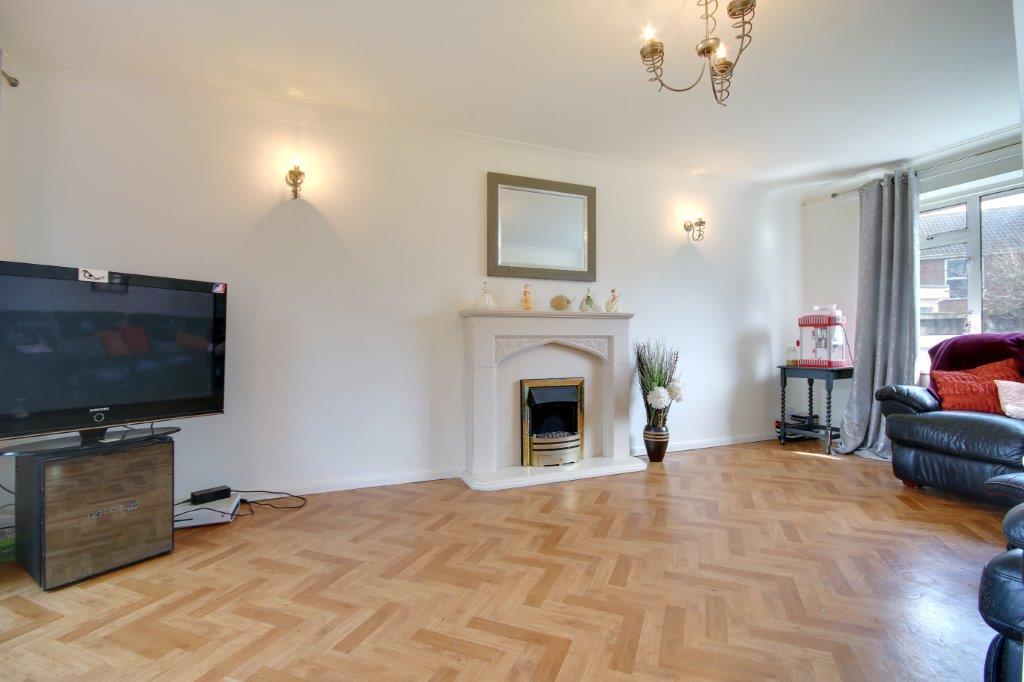 Kingsgate Broadstairs  (44).jpg