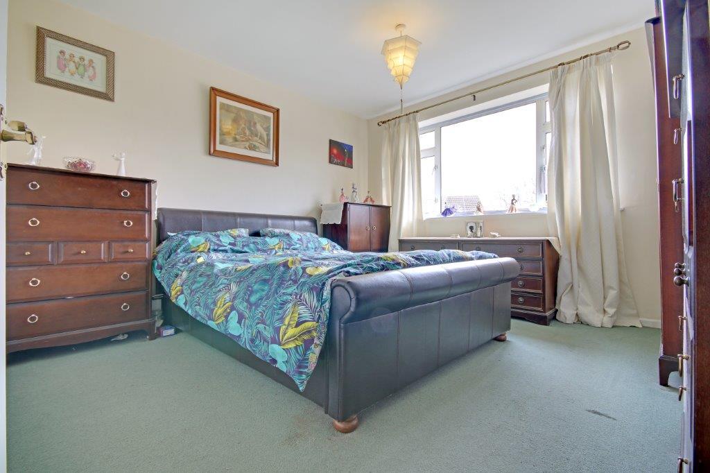Kingsgate Broadstairs  (15).jpg
