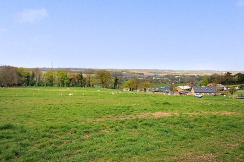 Chartham (4).jpg