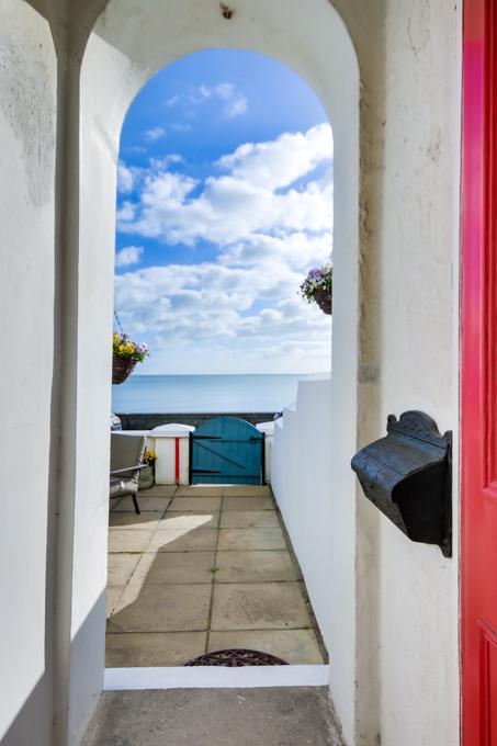 Sandgate Folkestone32.jpg