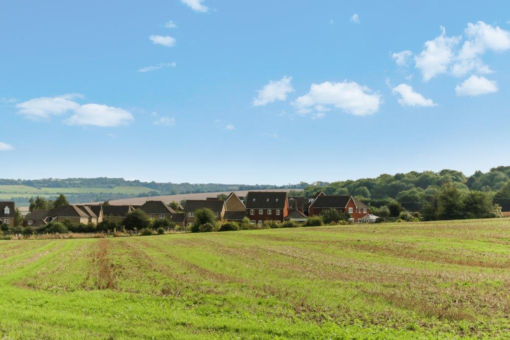 Cuxton Rochester (4).jpg