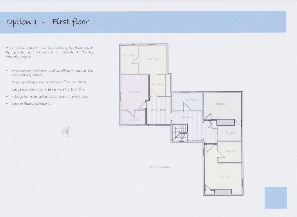 Option 1 First Floor.jpg