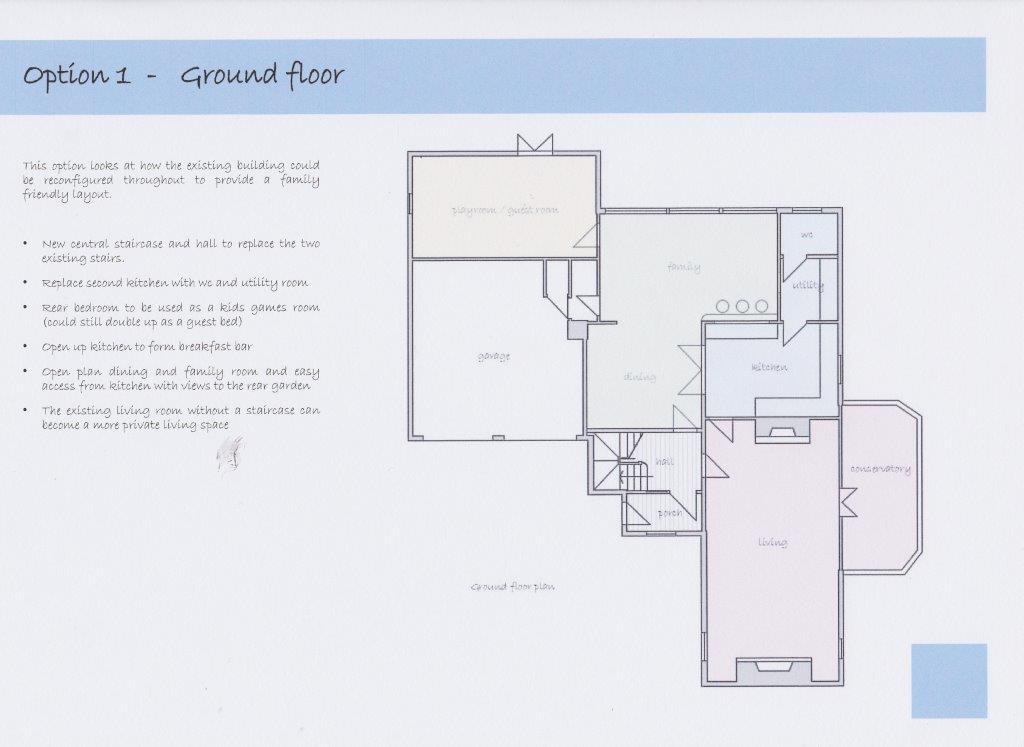 Option 1 Ground Floor.jpg