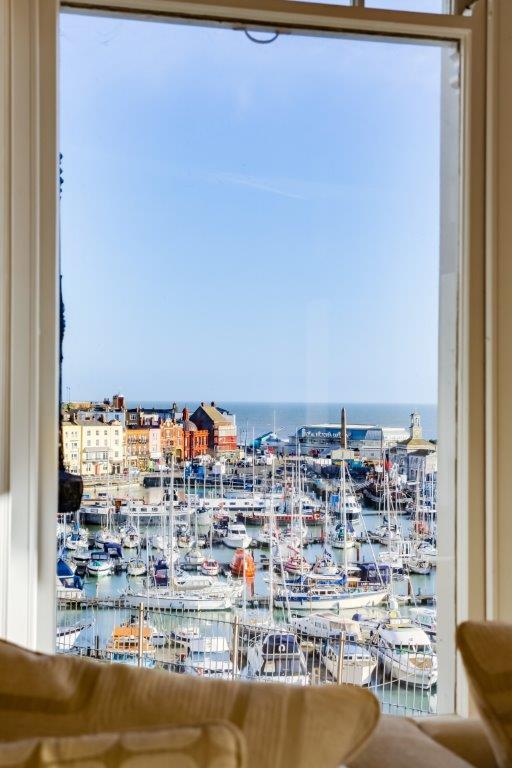 Ramsgate (11).jpg
