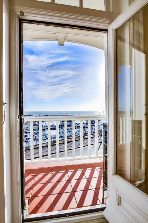 Ramsgate (18).jpg