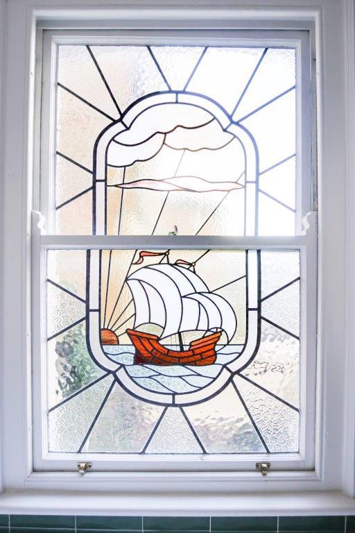 Ramsgate (45).jpg
