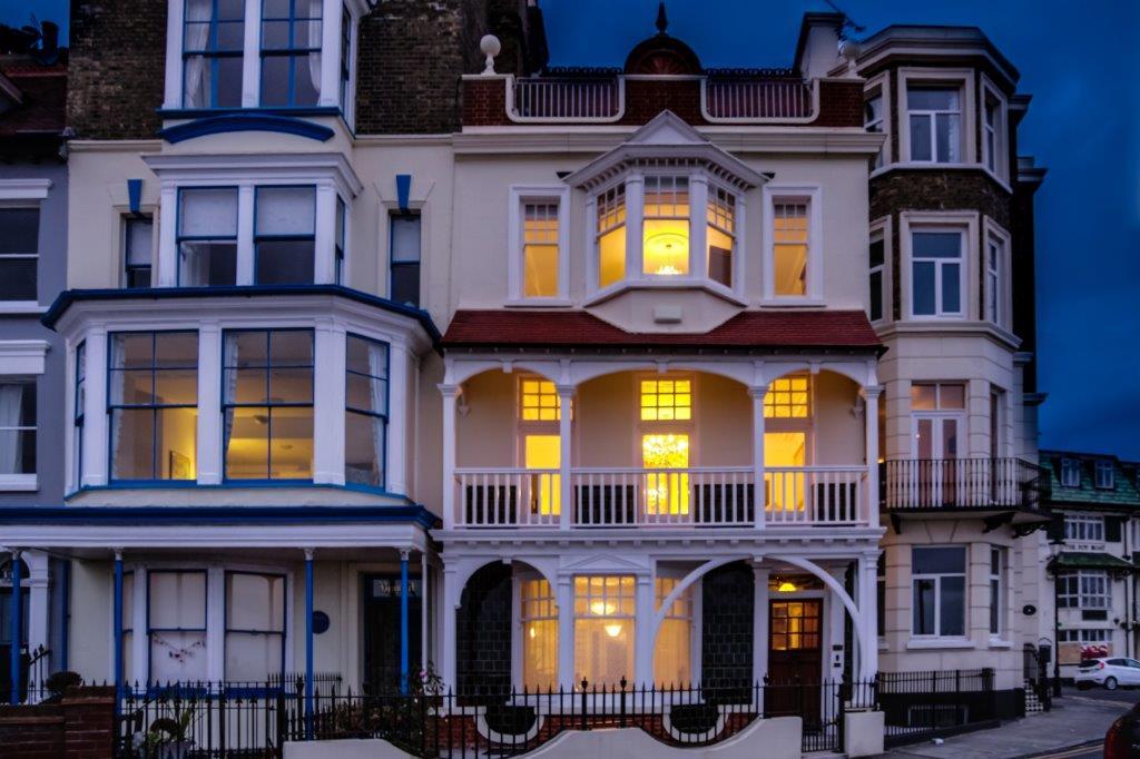 Ramsgate (59).jpg