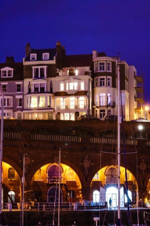 Ramsgate (63).jpg