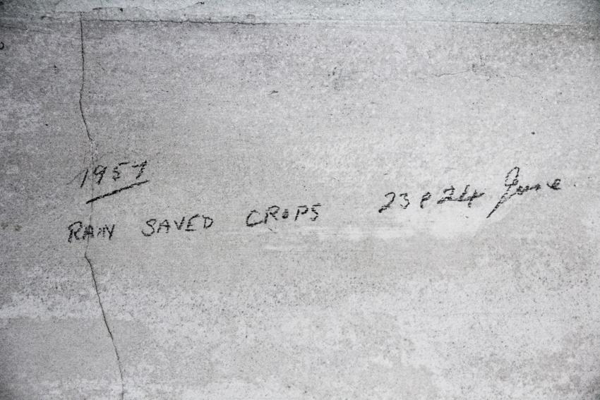 Little Milham - original notes on wall of gingerbread house.webres-1.jpg