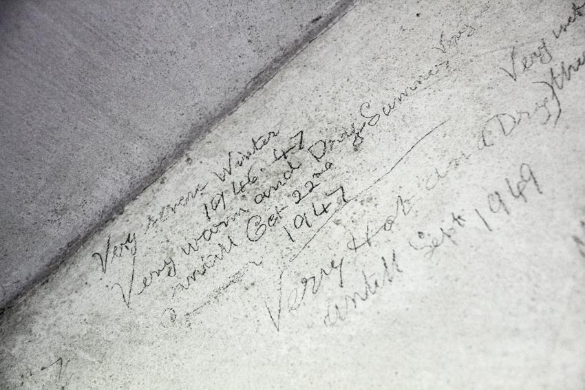 Little Milham - original notes on wall of gingerbread house.webres-2.jpg