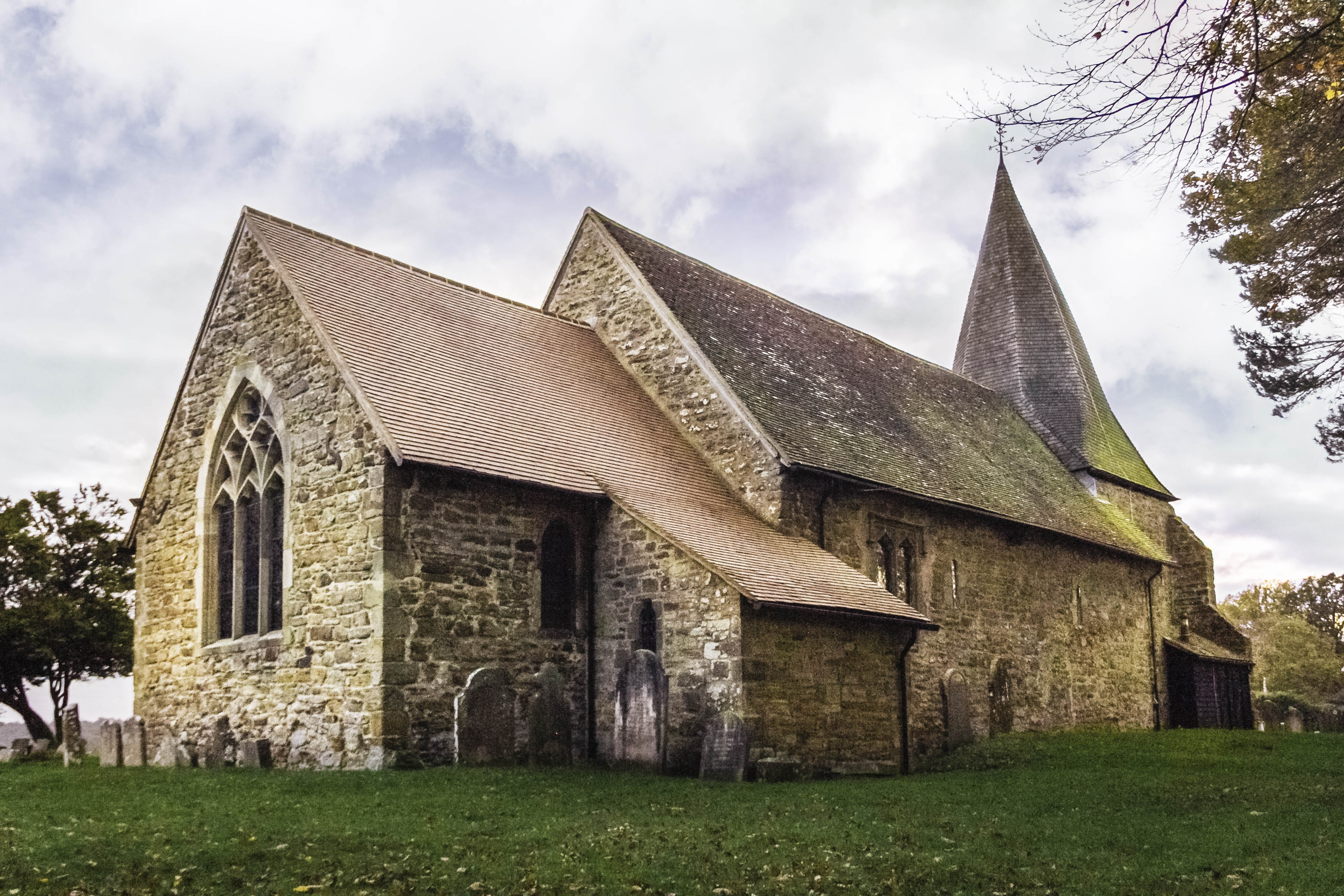 monutfield church.jpg