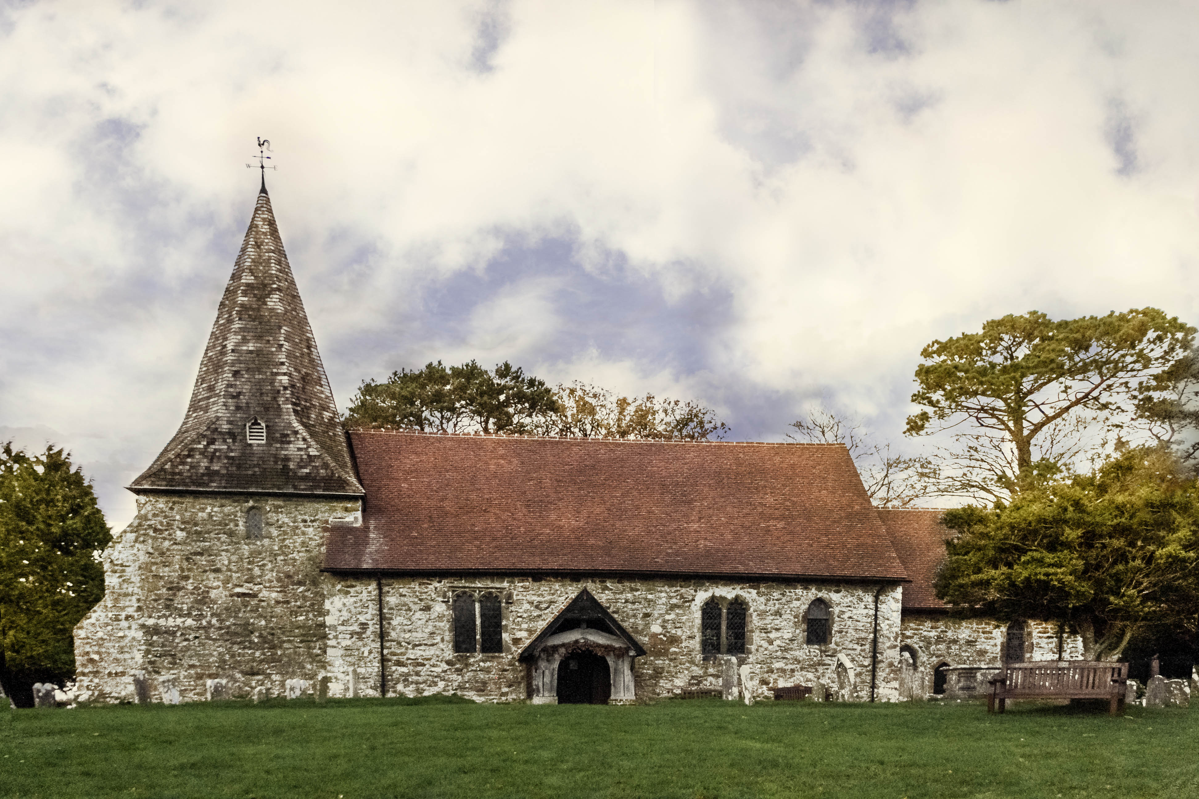 Mountfield church2.webres.jpg