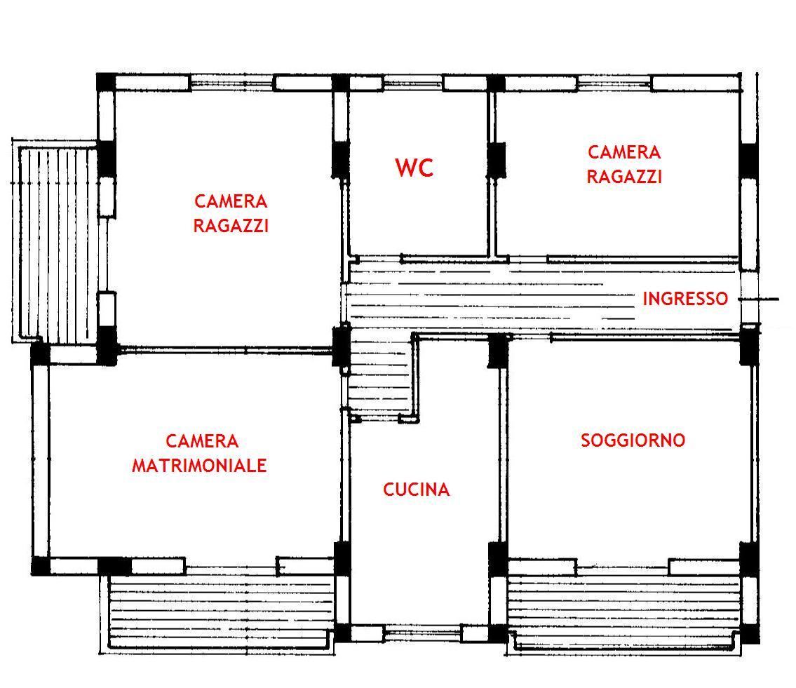 planimetria_appartamento.jpg