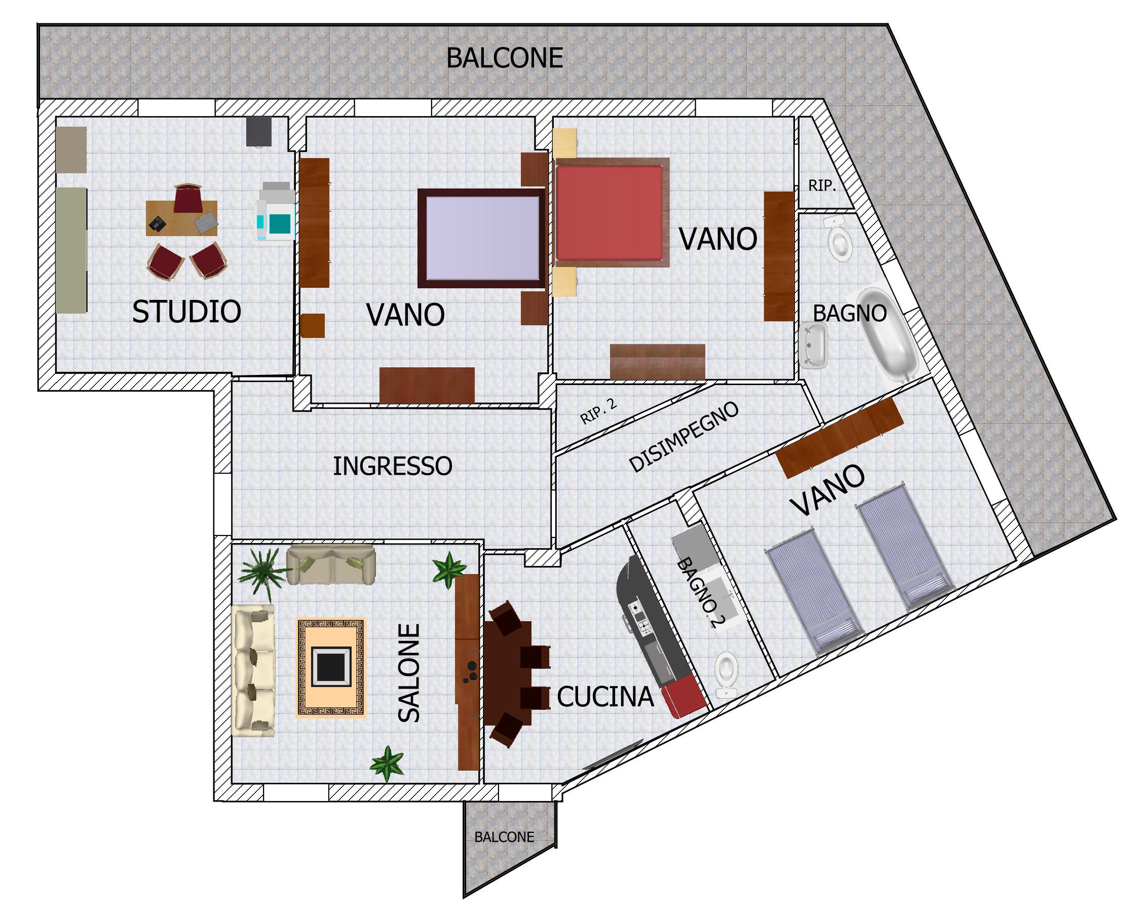 planimetria_appartamento