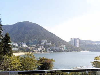 Repulse Bay Road