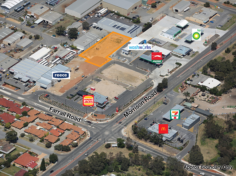 Owner Occupier Opportunity at a Realistic Price