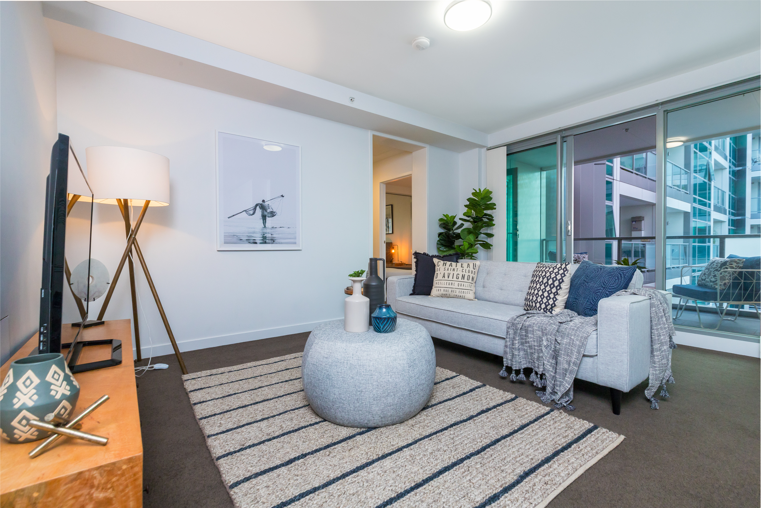 VIEWINGS BY PRIVATE APPOINTMENT