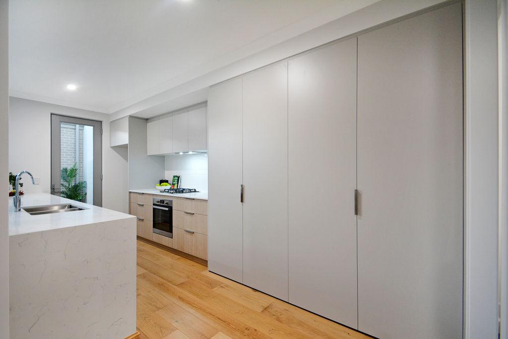 HOME SWEETER HOME SALE | Burgess Rawson