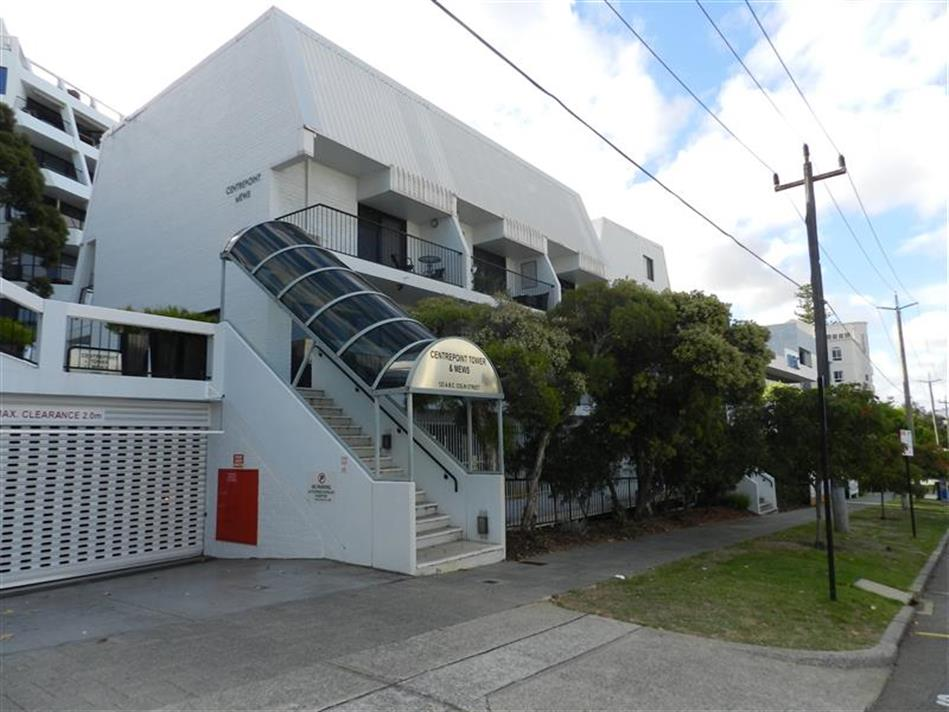 Price reduced! From $150/sqm For Lease