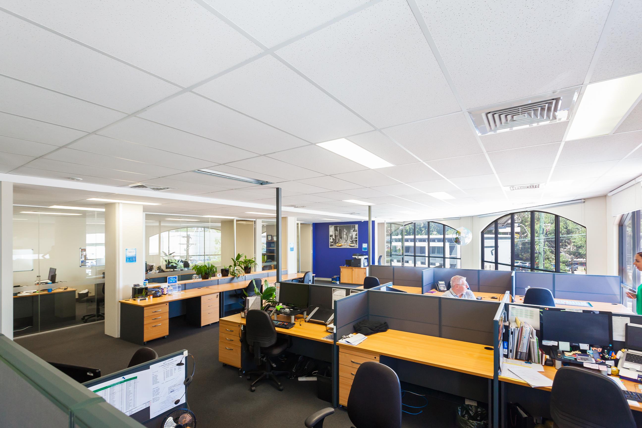 Commercial Kitchen Auctions Melbourne