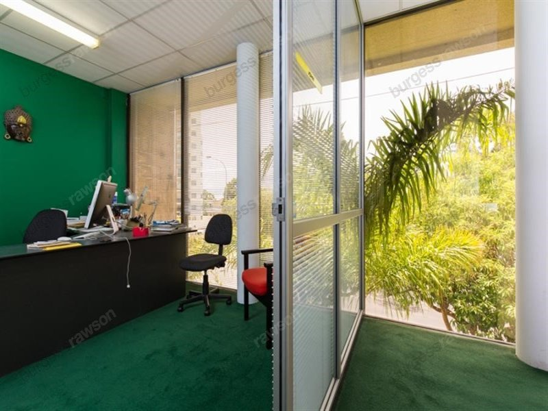 Superb Value Offices in a Convenient Location